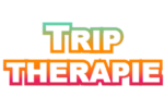Triptherapie.nl | Trip therapie met paddo's of magic truffels tegen stress, burn-out, depressie, verslaving en angst | Truffelceremonie | Psychedelische therapie |  Paddo therapie | Magic truffel ceremonie | Psilocybine therapie
