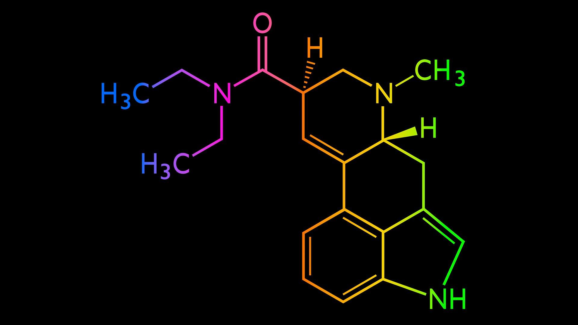 https://psychedelische-therapie-nederland.nl/wp-content/uploads/2019/09/LSD-molecuul.jpg