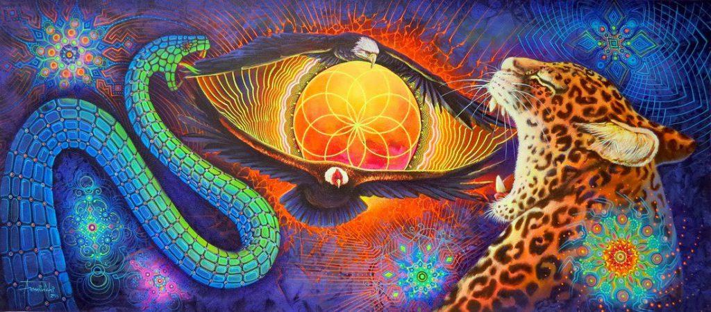 https://psychedelische-therapie-nederland.nl/wp-content/uploads/2019/10/ayahuasca.jpeg